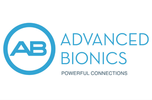 Advanced Bionics CEU courses