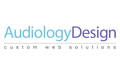 AudiologyDesign