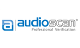 Audioscan CEU courses