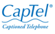 CapTel Captioned Telephone
