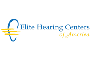 Dispensing Audiologists & Hearing Aid Specialists