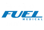Fuel Medical Group CEU courses