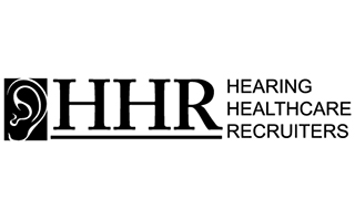 Audiologist or H.I.S. for Georgia!