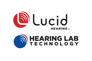 Hearing Instrument Specialist / Audiologist Dallas, TX 8248