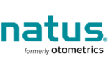 Natus (formerly Otometrics) CEU courses