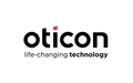 Oticon CEU courses