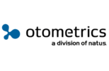Otometrics North America, a division of Natus (formerly Audiology Systems) CEU courses
