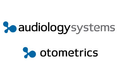 Otometrics and Audiology Systems