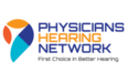 Physicians Hearing Network