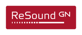 ReSound CEU courses