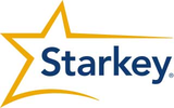 Starkey CEU courses