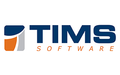TIMS Audiology Software