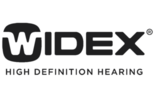 Widex CEU courses