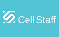 Cell Staff