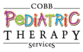 Cobb Pediatric Therapy Services
