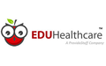EDU Healthcare
