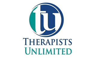 Occupational Therapist (OT)