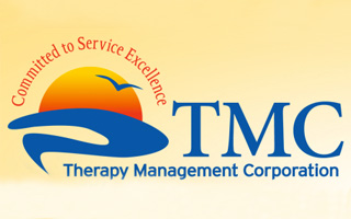 Certified Occupational Therapist Assistant needed