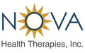 Nova Health Therapies