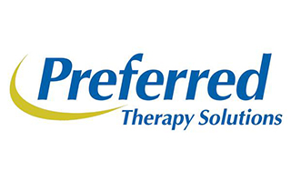 Physical Therapist - PT
