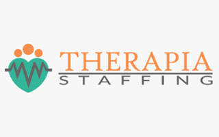 Outpatient Based PT & PTA needed