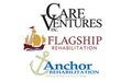 Care Ventures-Flagship Rehabilitation