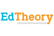EdTheory, LLC