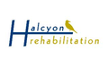 Halcyon Rehabilitation