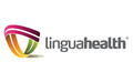 LinguaHealth