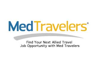 Speech & Language Pathologist - Travel (SLP)