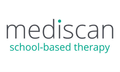 Mediscan School-based Therapy