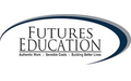 Futures Education