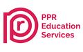 PPR Education Services
