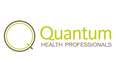 Quantum Health Professionals, Inc.