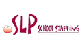 SLP School Staffing