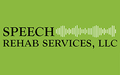 Speech Rehab Services
