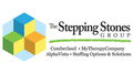 The Stepping Stones Group