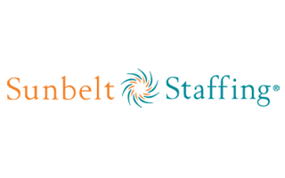 Speech Language Pathologist (Jamesville, New York)