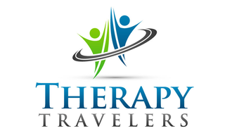 Cognitive Rehab - Speech Language Pathologist - Outpatient Travel Contact