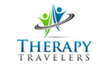 TherapyTravelers