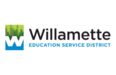 Willamette Education Service District